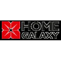 Home Galaxy, είδη για το σπίτι.