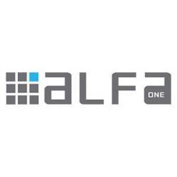 ALFA ONE