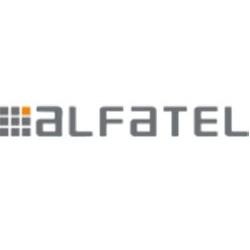 ALFATEL