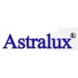 ASTRALUX