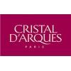 Cristal D' Arques