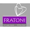 FRATONI