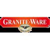 Granite_Ware