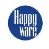 HAPPY WARE