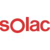 SOLAC