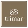 Trimar
