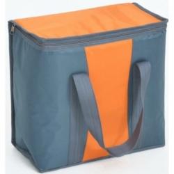 Ισοθερμικές τσάντες