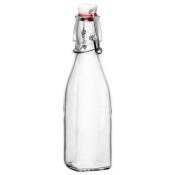 Μπουκάλια-Φιάλες