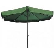 Ομπρέλες - Βάσεις
