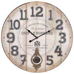 Ρολόγια τοίχου