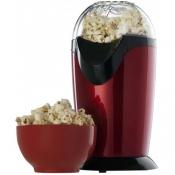 Συσκευές popcorn